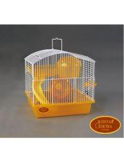 Клетка для малых грызунов 168B