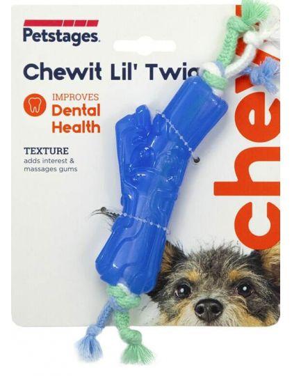 Игрушка для собак Mini ОРКА прутик
