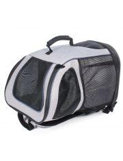"Сумка-рюкзак для животных ""Сити"""