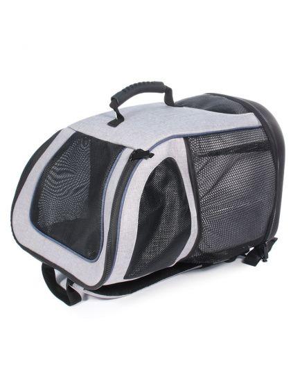 Сумка-рюкзак для животных Сити