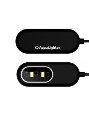 Светильник AquaLighter PicoTablet с силиконовым корпусом для пресноводных аквариумов до 10 л