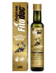 Fitodoc ФИТОДОК рыбий жир