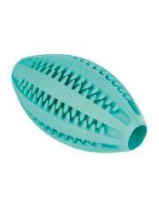 Мяч Denta Fun, Бейсбол