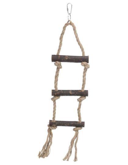 Веревочная лестница малая