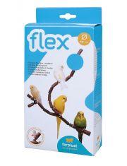 Набор для моделирования жердочек Flex