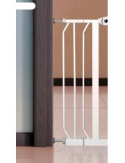 Дополнительный элемент TRIXIE для барьера-загородки арт.39451