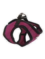 """Шлейка для животных """"Soft Vest"""", фиолетовая"""