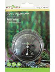Термогигрометр  для террариума