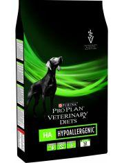 HA Hypoallergenic™ для щенков и взрослых собак при аллергических реакциях
