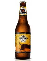 Пивной напиток для собак «Хвост» («SCHWANZ»)