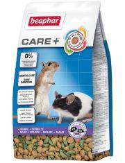 Care+ для песчанок и мышей