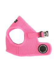 "Шлейка для животных ""Soft Vest"", розовая"