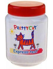 Express-test экспресс-тест на мочекаменную болезнь