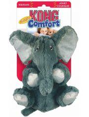 Игрушка для собак Comfort Kiddos Слон