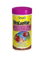 Tetra LuoHan для цихлид flowerhorn, плавающие шарики