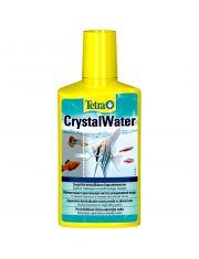 Tetra CrystalWater для очистки воды от помутнений