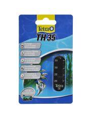 Термометр жк Tetra TH 35 от 20 - 35°С