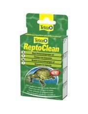 Tetra ReptoClean кондиционер для террариумной воды