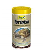 Tetra Tortoise корм для сухопутных черепах