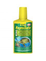 Tetra ReptoSafe кондиционер для подготовки воды для водных черепах