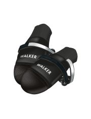 "Ботинки ""Walker Professional"" 2шт/уп"