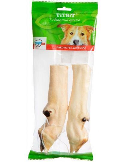 Нога баранья 2 - мягкая упаковка