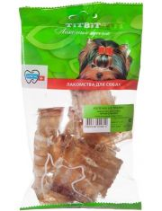 Колечки из трахеи - мягкая упаковка