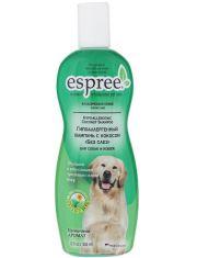 Шампунь гипоаллергенный с кокосом «Без слез», для собак и кошек
