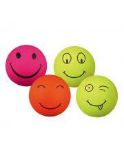 Набор мячей резиновых