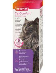 Успокаивающий спрей CatComfort для кошек