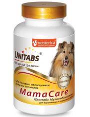 MamaCare с В9 витамины для беременных и кормящих собак