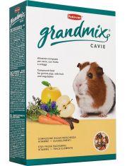 Grandmix Cavie корм для морских свинок