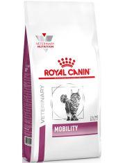 Mobility Feline MC28 (диета) для улучшения подвижности суставов