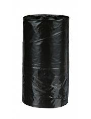 Пакеты для уборки, черные