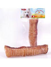Трахея XL лакомство для собак