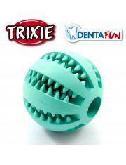 Мяч бейсбольный Denta Fun