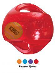 Jumbler мяч для собак средних и крупных пород