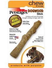 Dogwood Игрушка для собак палочка деревянная