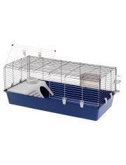 Rabbit 120 большая клетка для кроликов