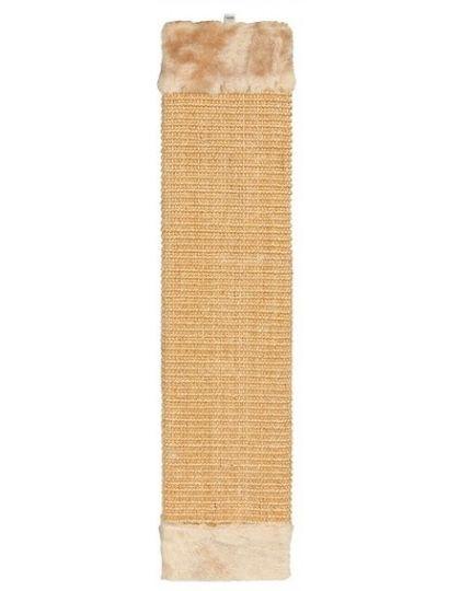 Когтеточка для кошки  62 см