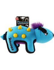 DURASPIKES Енот игрушка для крупных и средних собак