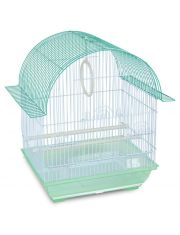 Клетка 1600Z для птиц, цинк