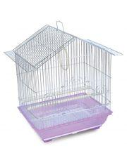 Клетка 1601Z для птиц, цинк
