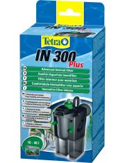 Tetra IN 300 plus внутренний фильтр