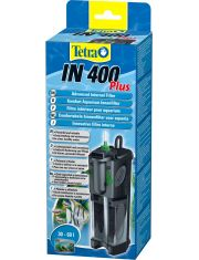 Tetra IN 400 plus внутренний фильтр