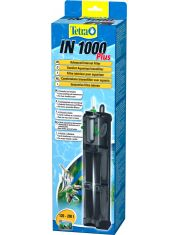 Tetra IN 1000 plus внутренний фильтр