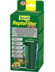 Tetra ReptoFilter RF внутренний фильтр для аква-террариумов с черепахами
