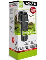 Внутренний фильтр FAN-2 plus