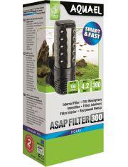 Внутренний фильтр Asap Filter
