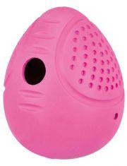 Яйцо для лакомств Roly Poly